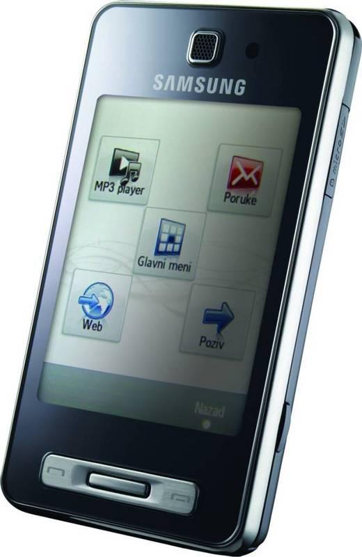 http://imgu.mobil.hr/testovi/1223036722.jpg