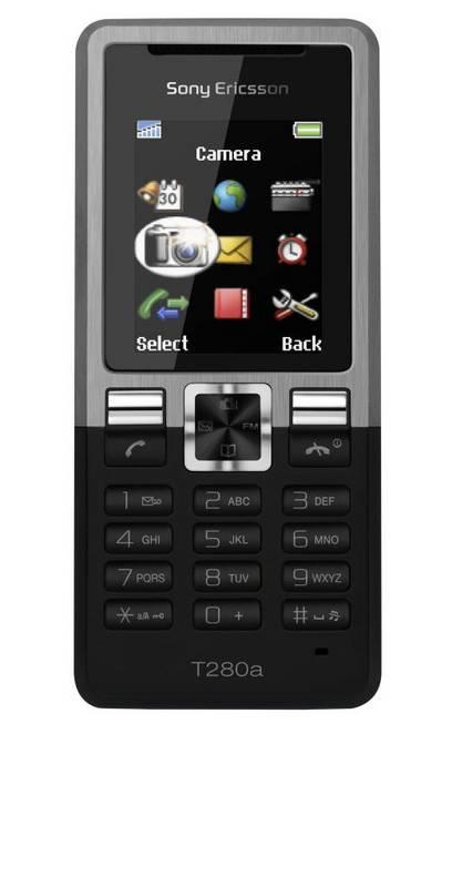 http://imgu.mobil.hr/testovi/1223044012.jpg