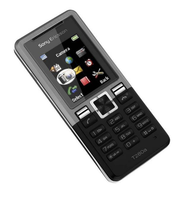http://imgu.mobil.hr/testovi/1223044057.jpg