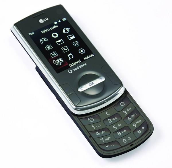http://imgu.mobil.hr/testovi/1223367902.jpg