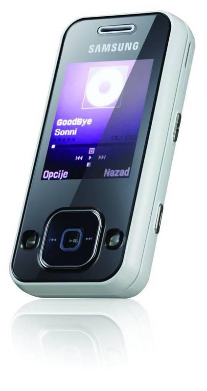http://imgu.mobil.hr/testovi/1223369811.jpg