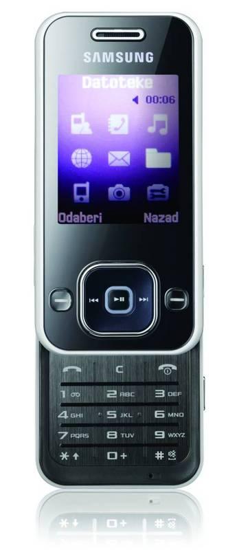 http://imgu.mobil.hr/testovi/1223369838.jpg