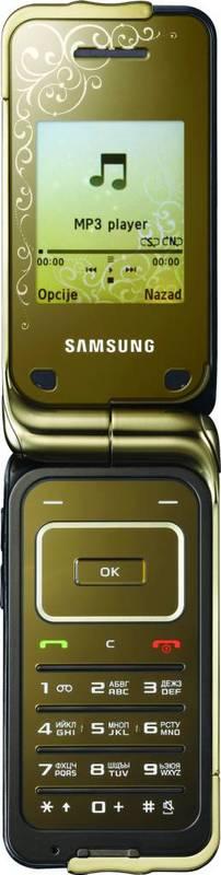 http://imgu.mobil.hr/testovi/1223370843.jpg