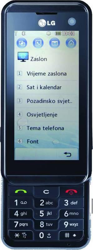 http://imgu.mobil.hr/testovi/1223375585.jpg