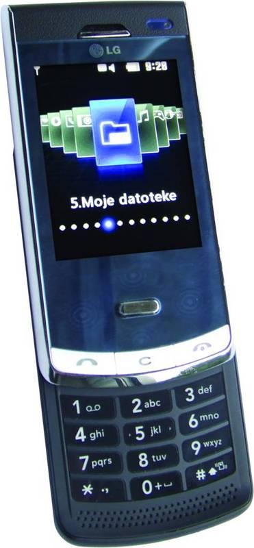 http://imgu.mobil.hr/testovi/1223376915.jpg