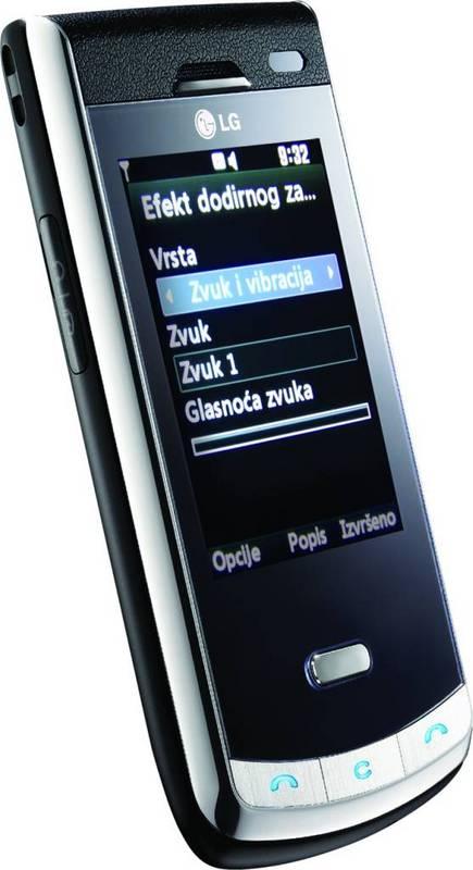 http://imgu.mobil.hr/testovi/1223376958.jpg