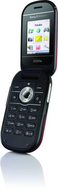 http://imgu.mobil.hr/testovi/1224061311.jpg
