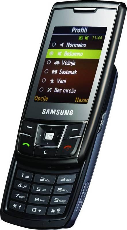 http://imgu.mobil.hr/testovi/1224062351.jpg