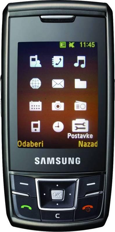 http://imgu.mobil.hr/testovi/1224062371.jpg