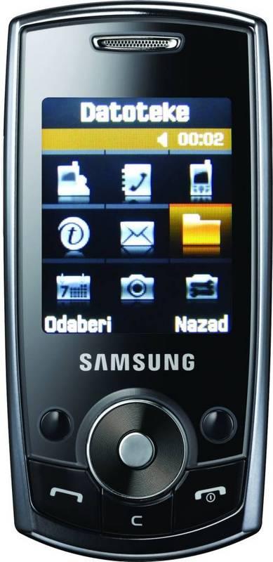 http://imgu.mobil.hr/testovi/1224063432.jpg