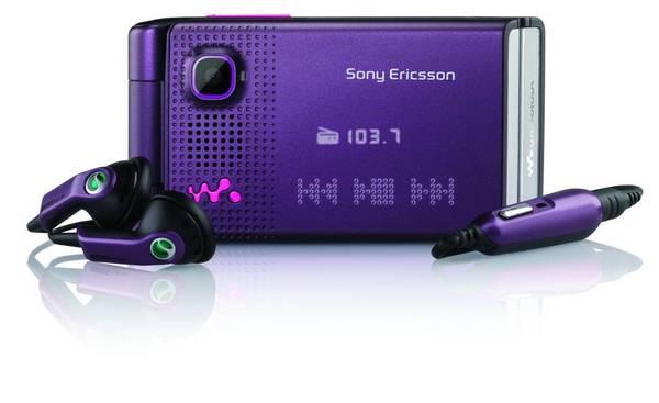 http://imgu.mobil.hr/testovi/1224066783.jpg