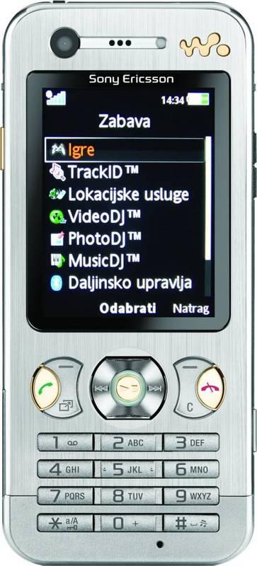 http://imgu.mobil.hr/testovi/1224067495.jpg