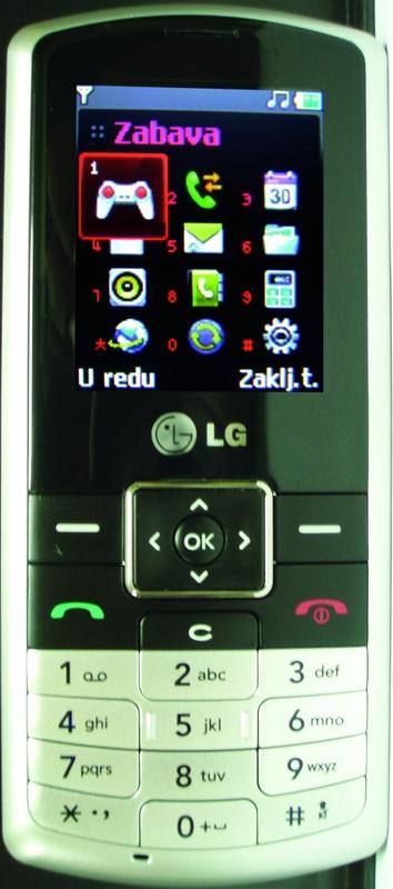 http://imgu.mobil.hr/testovi/1226860723.jpg