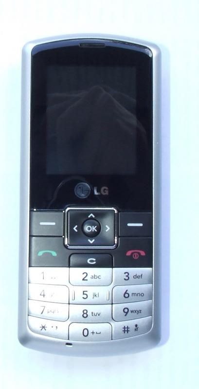 http://imgu.mobil.hr/testovi/1226860735.JPG