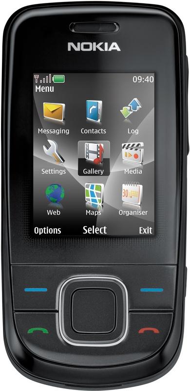http://imgu.mobil.hr/testovi/1226862405.jpg