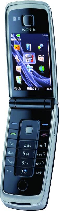 http://imgu.mobil.hr/testovi/1226865516.jpg