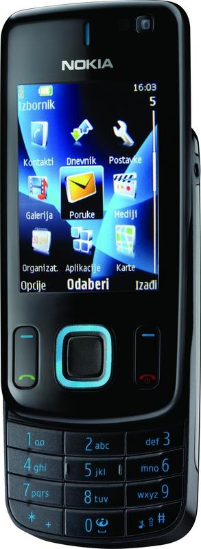 http://imgu.mobil.hr/testovi/1226865864.jpg