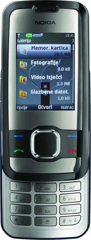 http://imgu.mobil.hr/testovi/1226866610.jpg