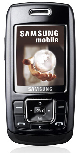 http://imgu.mobil.hr/testovi/1228405421.jpg