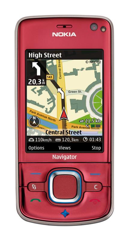 http://imgu.mobil.hr/testovi/1228406976.jpg