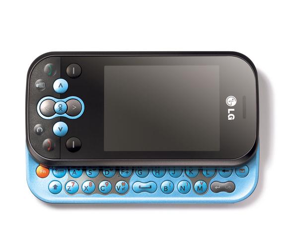 http://imgu.mobil.hr/testovi/1228470639.jpg