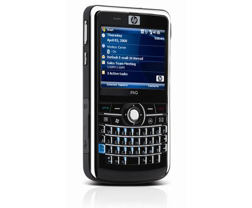 http://imgu.mobil.hr/testovi/1228575165.jpg