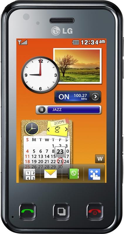 http://imgu.mobil.hr/testovi/1228579624.jpg