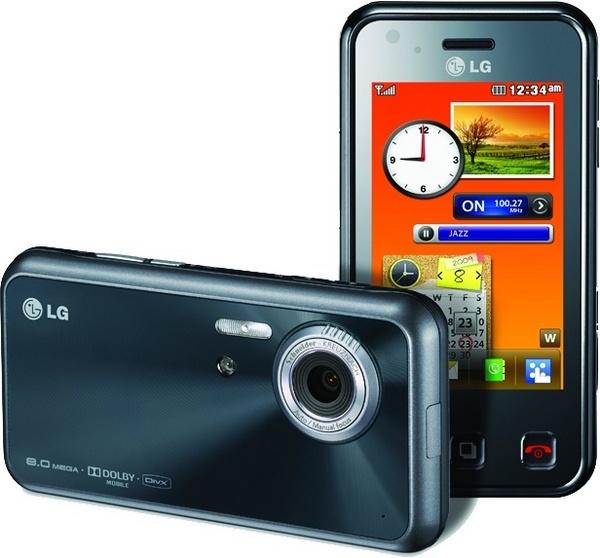 http://imgu.mobil.hr/testovi/1228579636.jpg