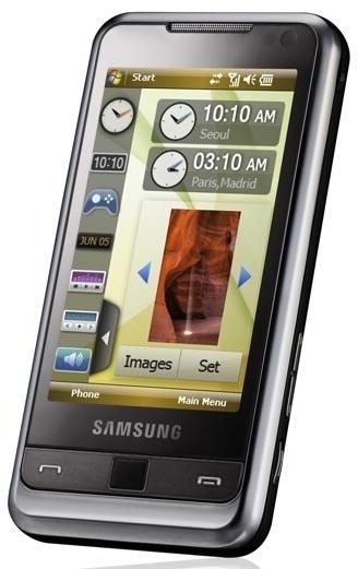 http://imgu.mobil.hr/testovi/1228582792.jpg