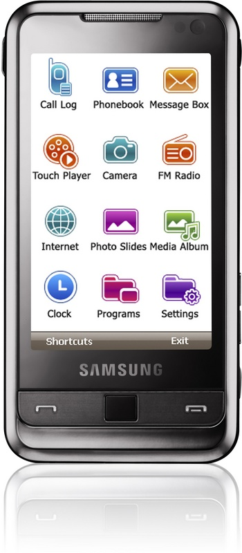 http://imgu.mobil.hr/testovi/1228582826.jpg
