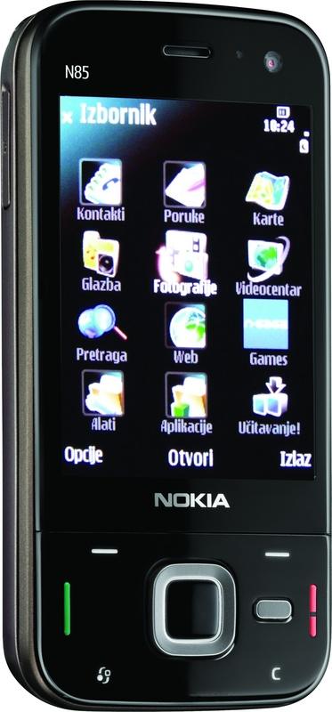 http://imgu.mobil.hr/testovi/1228585699.jpg