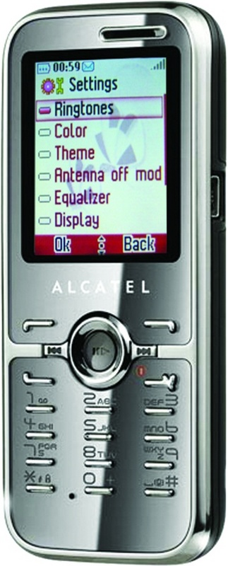 http://imgu.mobil.hr/testovi/1228586019.jpg