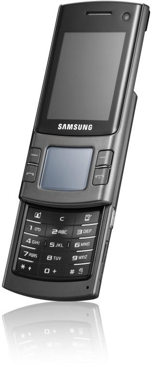 http://imgu.mobil.hr/testovi/1228586609.jpg