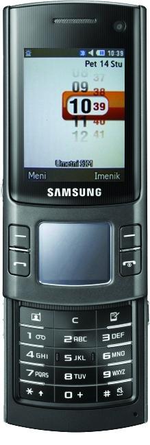 http://imgu.mobil.hr/testovi/1228586629.jpg
