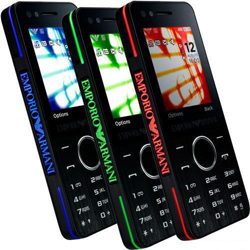 http://imgu.mobil.hr/testovi/1234188789.jpg