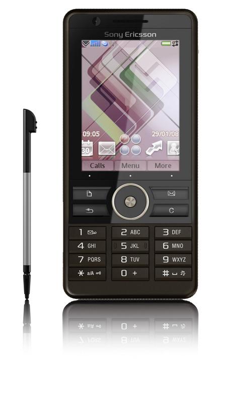 http://imgu.mobil.hr/testovi/1234522891.jpg