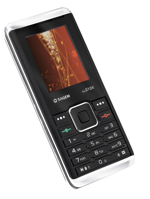 http://imgu.mobil.hr/testovi/1234532882.jpg