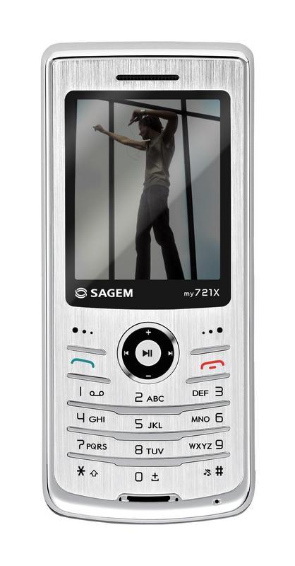 http://imgu.mobil.hr/testovi/1234534161.jpg