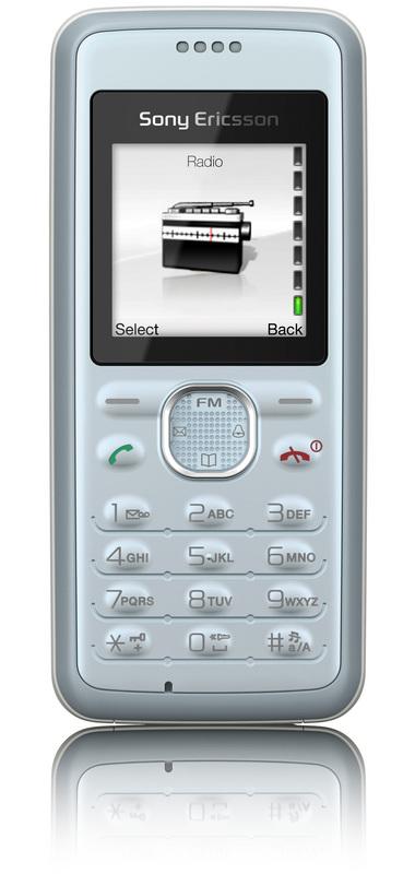 http://imgu.mobil.hr/testovi/1234536489.jpg