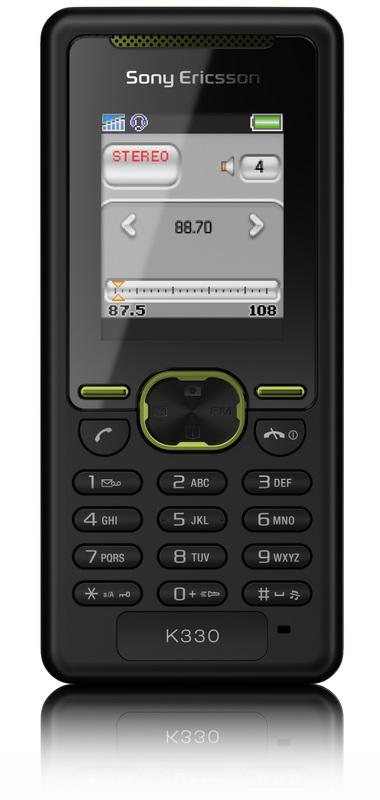 http://imgu.mobil.hr/testovi/1234537578.jpg