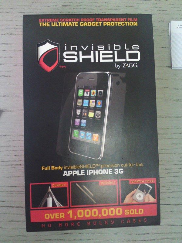 http://imgu.mobil.hr/testovi/1245334693.JPG
