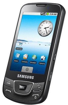 http://imgu.mobil.hr/testovi/1260912876.jpg