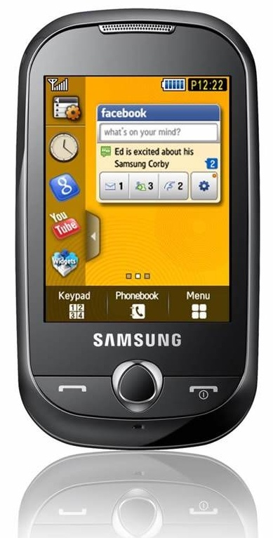 http://imgu.mobil.hr/testovi/1260913856.jpg