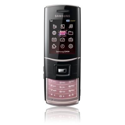 http://imgu.mobil.hr/testovi/1260913975.jpg