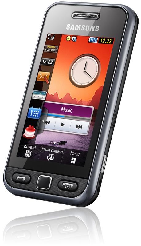 http://imgu.mobil.hr/testovi/1260914089.jpg