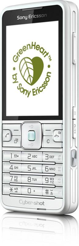 http://imgu.mobil.hr/testovi/1261345131.jpg