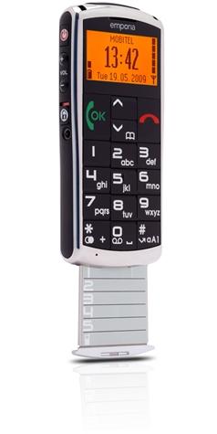 http://imgu.mobil.hr/testovi/1267195896.jpg