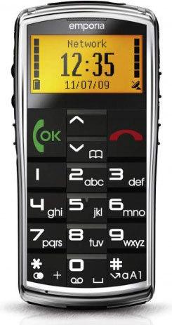 http://imgu.mobil.hr/testovi/1267609791.jpg