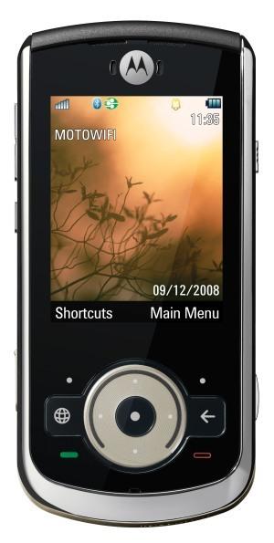 http://imgu.mobil.hr/testovi/1268238689.jpg