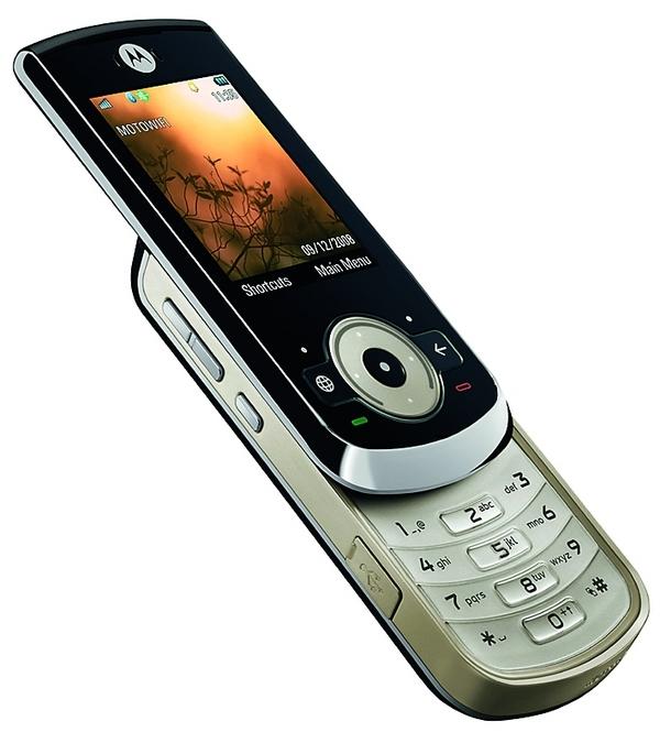 http://imgu.mobil.hr/testovi/1268238758.jpg
